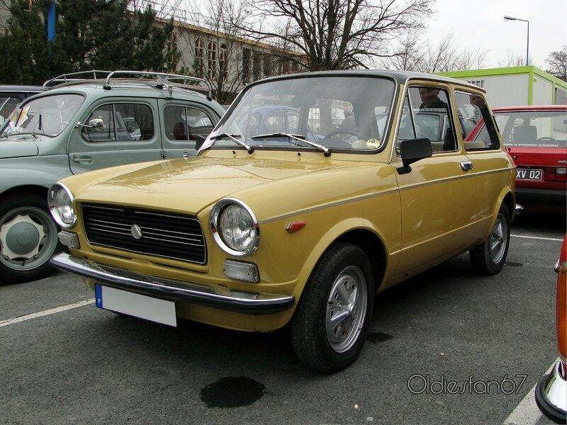 autobianchi-a112e-1971-1972-a