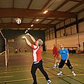 2013-01-31_volley_loisirIMG_0492