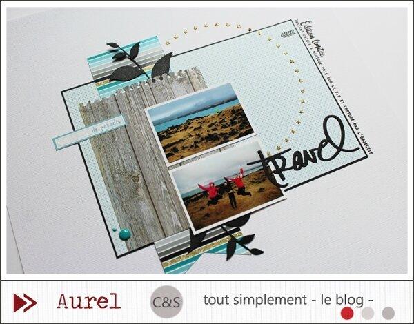 020617 - Travel - Sketch Eva#2_blog