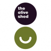 the-olive-shed-logo
