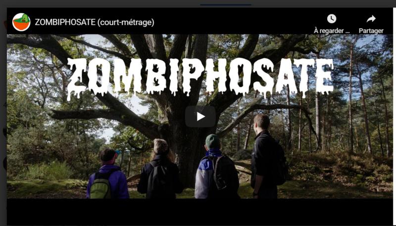 zomphistotate