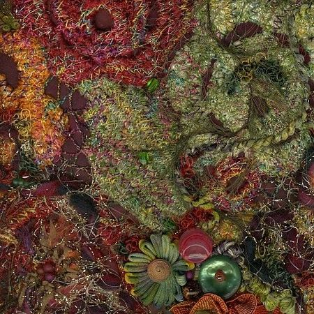 art-textile-broderie-8