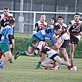 vs auzon 28 11 2015_0492