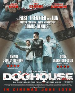 doghouse_1_1_641713
