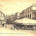 1917 09