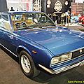 Fiat 130 coupe_11 - 1975 [I] HL_GF