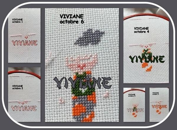 viviane_saloct18_col2