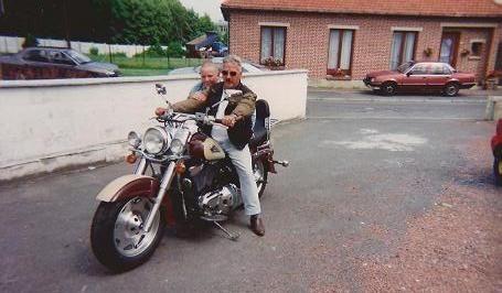 marcel 2002