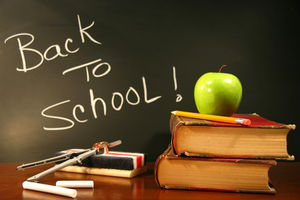 fotolia_back_to_school_xs