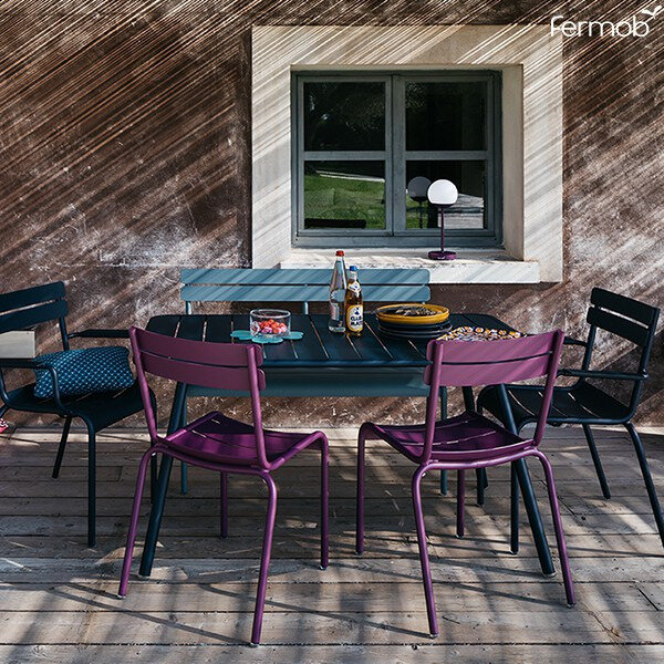 lampe-mooon-aubergine-outdoor-stephane-rambaud-fermob-jardinchic