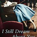 I still dream about you - fannie flagg (2011)