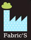 logo_fabrics