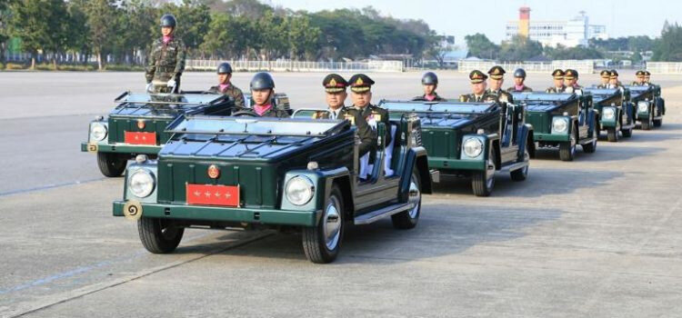 thai_military_volkswagen_181-750x350