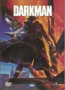 darkman_jac