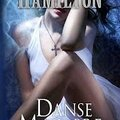 Laurell k. hamilton, danse macabre, une aventure d'anita blake, tueuse de vampires, tome 14