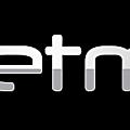 Survie : letmino