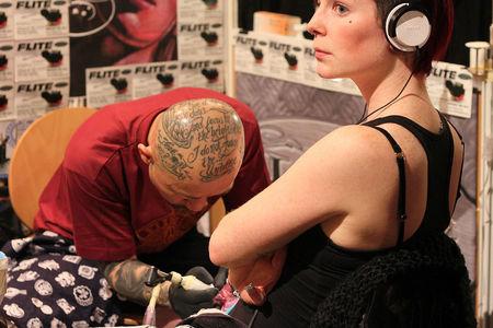 6_Mondial_tatouage_13_7810