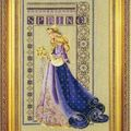 Celtic spring #8