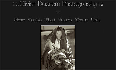 Olivier_Daaram_website_DA