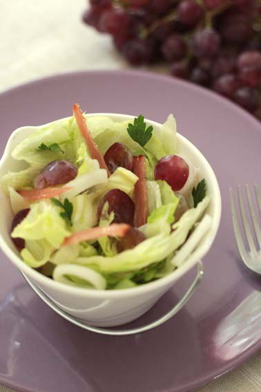 salade_fraicheur_d_automne_2