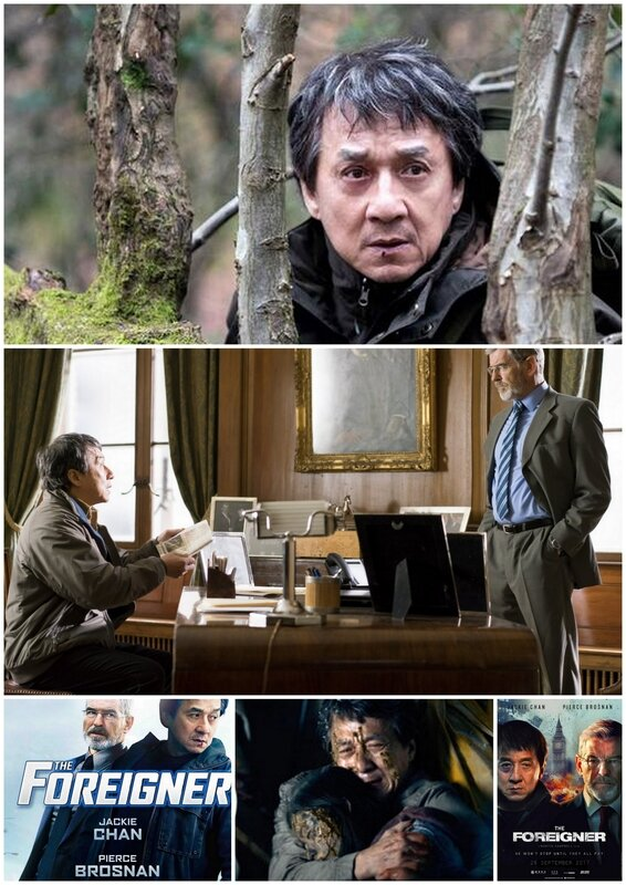 2017-11-The Foreigner (2)