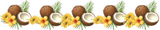 frise coco p
