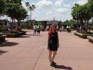 floride_avril_2007_212__1_