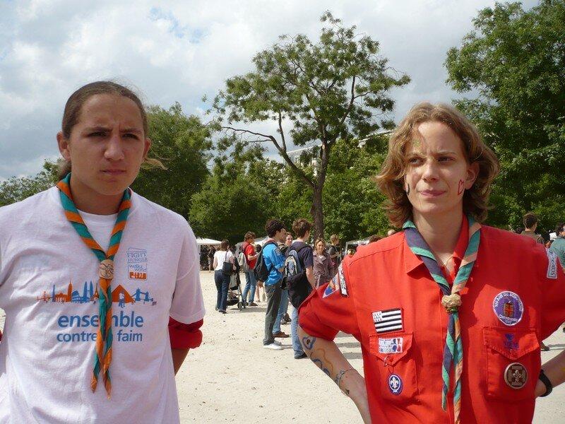 rencontre gay sur caen à Savigny sur Orge