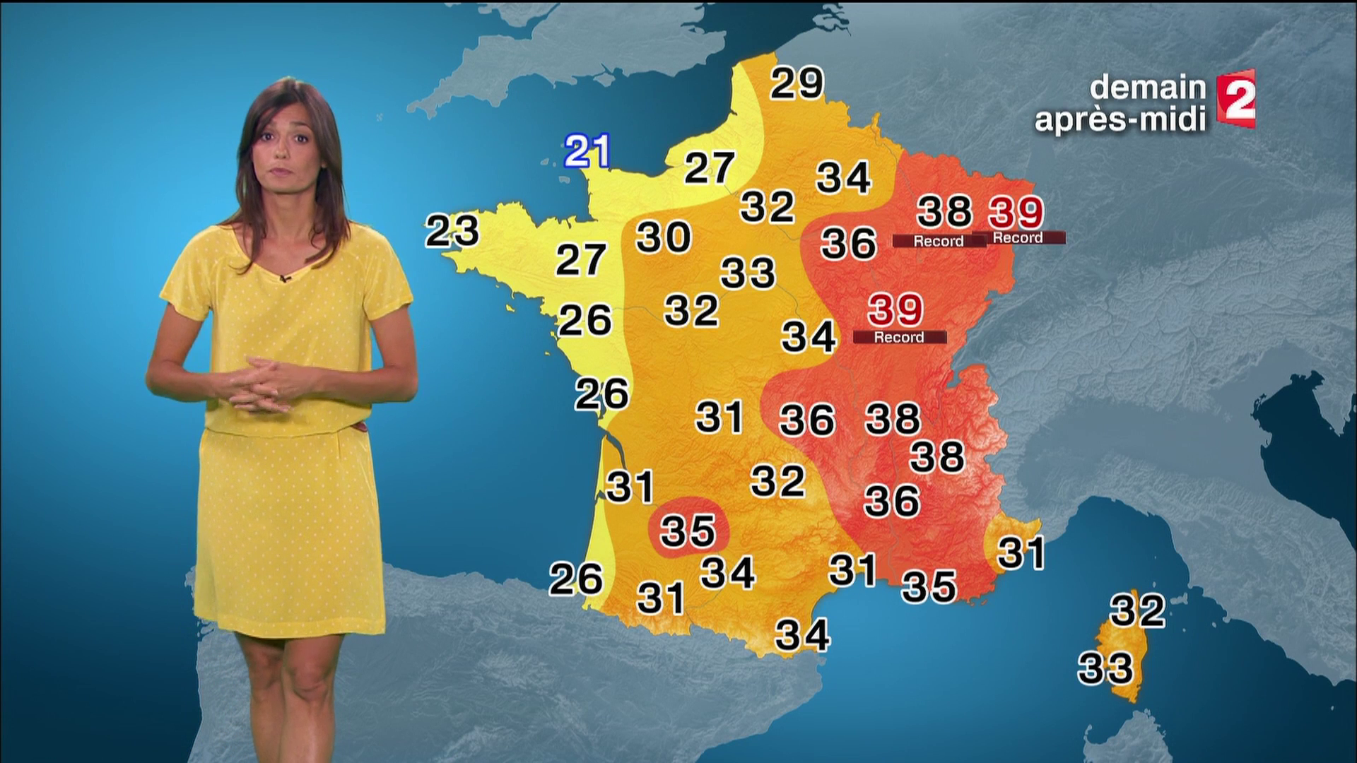 taniayoung05.2015_07_03_meteoFRANCE2
