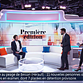 virginiesainsily03.2019_01_11_journalpremiereeditionBFMTV