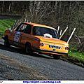 Tour_Auto_2012_625