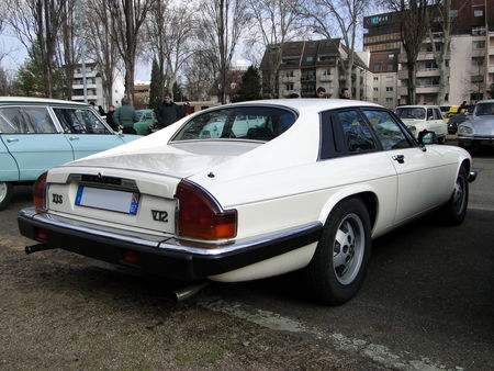 JAGUAR_XJ_S_Coupe_V12___1976_1990 Retrorencard 2