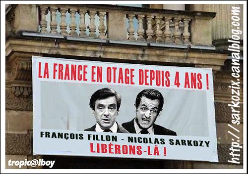 france_otage