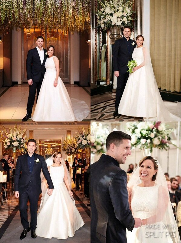 claire and marc harris 1
