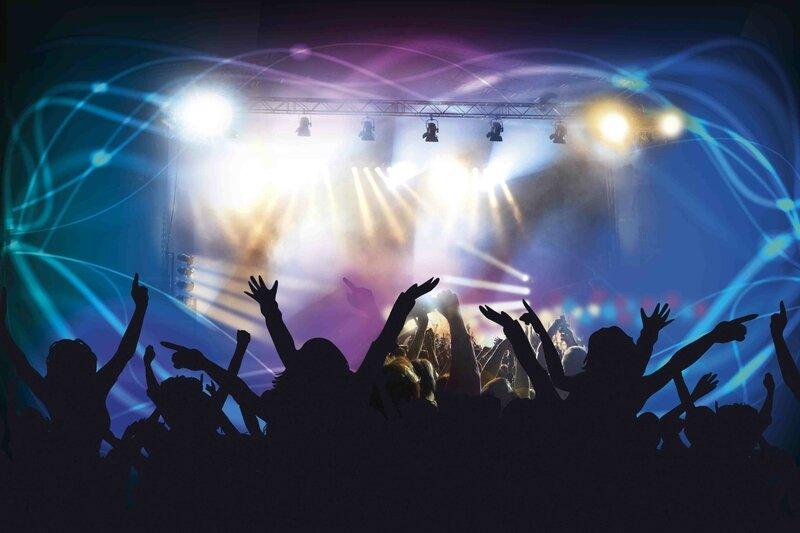 fosse concert-Pixabayfree