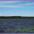 Lac 01091522