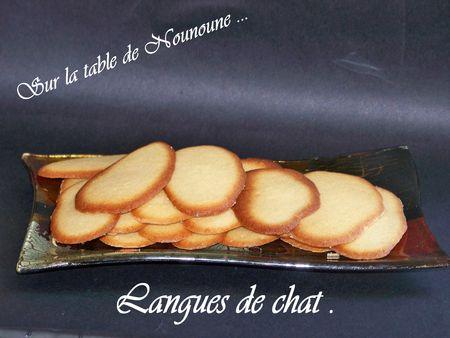 Langues_de_chat