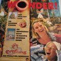 Eerste Wonder ! Magazine 1994
