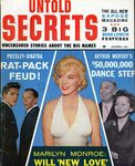 Untold_secrets__usa__1961