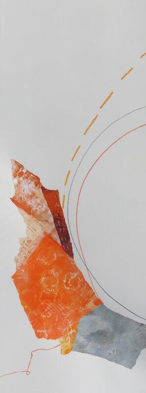 orange-22