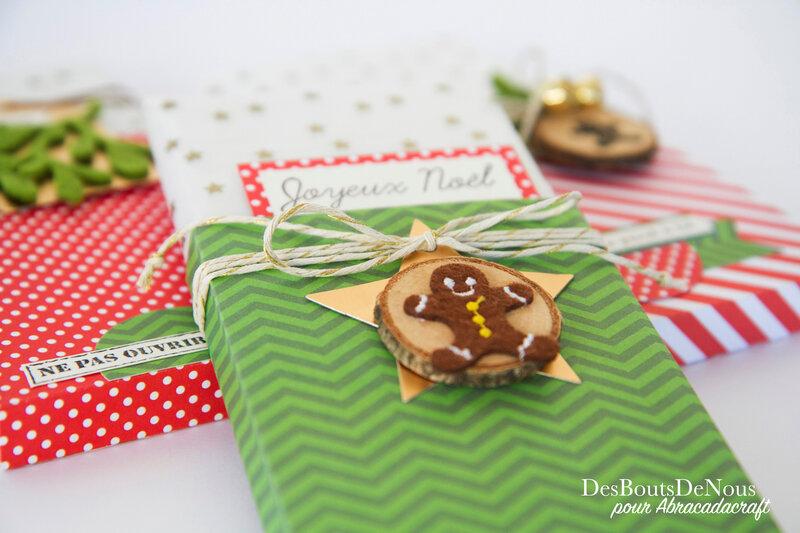 boite_chocolat_ensemble_2