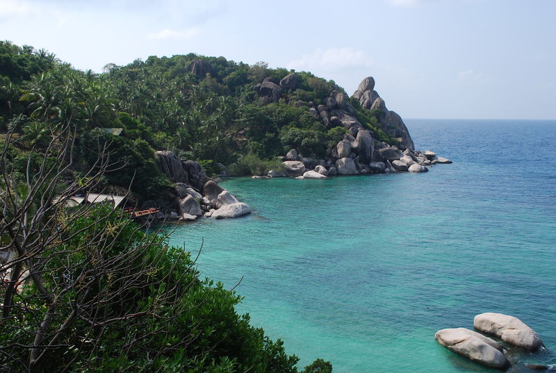 Koh_Tao__freedom_beach