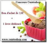 4-cuistoshop-copie-1