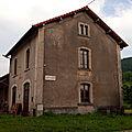 Rimont (Ariège - 09)