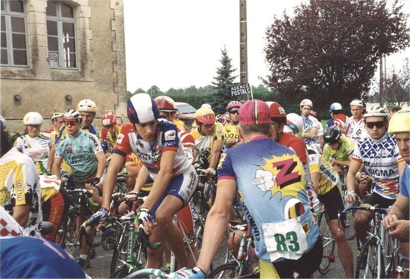 1994 smd 1