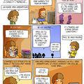 La vie d'étudiant #438