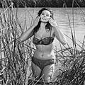 Isabel sarli 1935-2019