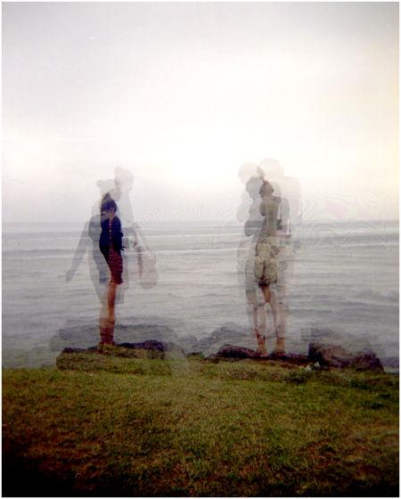 ghosts_copie