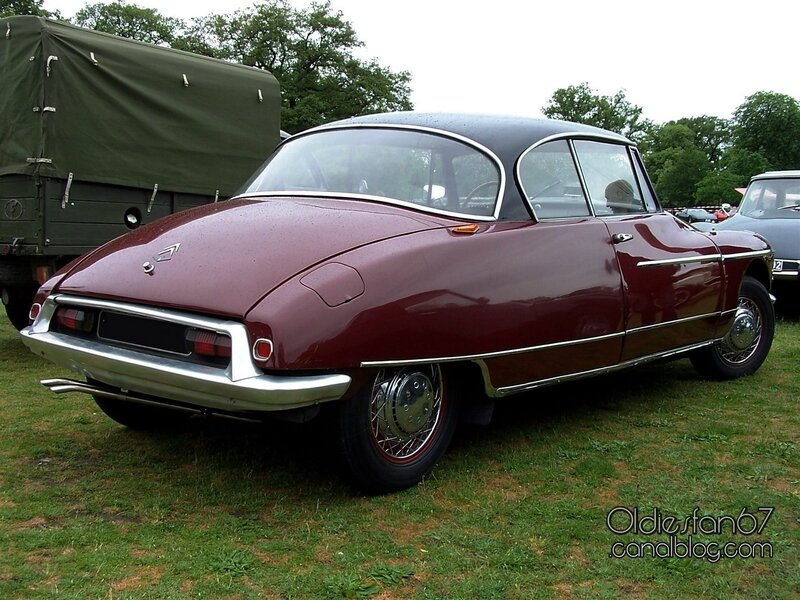 citroen-ds21-chapron-le-paris-1960-02