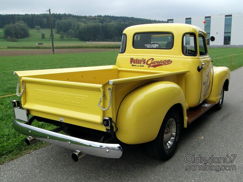 chevrolet-3100-5window-1948-1953-04